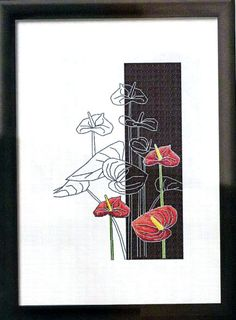Gallery.ru / Фото #4 - 28 - CrossStich