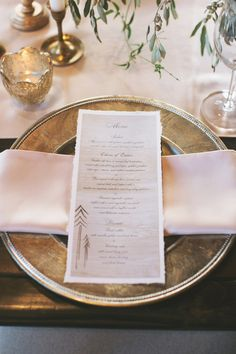 Victory Ranch Wedding | Lindsay & Greg — Michelle Leo Events