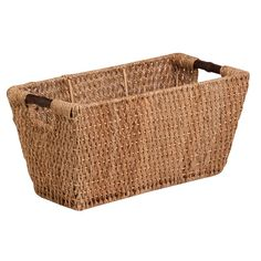 Storage Basket #affiliate