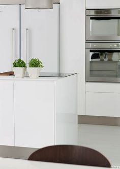 lisbet e.: kitchen