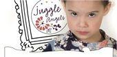 www.juggleangels.com  www.facebook.com/juggleangels  www.etsy.com/shop/JuggleAngels  www.ledressing.com