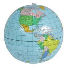 40 Best Globes images | Globe, World globes, Map shop