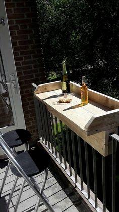 best home garden design #gardeningdesign