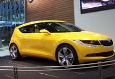 2016 Skoda Joyster Bugatti, Bmw, Cars, Vehicles, Motors, Rolling Stock, Autos, Vehicle, Car