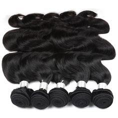 【Brazilian Diamond Virgin Hair】weave sew in styles  brazilian body wave remy hair     bundle deals     black weave hairstyles  websites wholesale brazilian body wave hair weave hair extensions online