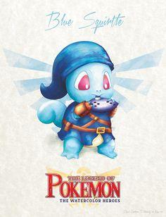 Game design 516225176014410760 - 9 Legend of Pokemon Watercolor Heroes by David Pilatowski Source by Ecrolys Pokemon Go, Pokemon Sets, Pokemon Fan Art, Pokemon Umbreon, Pokemon Stuff, Pokemon Crossover, Anime Crossover, Digimon, Game Design