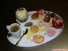 Résultats Google Recherche d'images correspondant à http://www.id2sorties.com/did2photos/notre-cafe-gourmand-entre-terre-et-mer-lodeve-r-101209181338.jpg