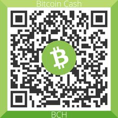 Bitcoin Cash provides a user experience that makes people happy rather than frustrated. Bitcoin Mining Software, What Is Bitcoin Mining, Decimal Places, Crypto Market, Bitcoin Transaction, User Experience, Buses, Blockchain, Happy