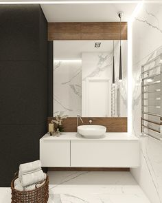 How to Create Safe and Modern Bathroom Design Bathroom Toilets, Bathroom Renos, Laundry In Bathroom, Small Bathroom, Bathroom Ideas, White Bathroom, Best Bathroom Designs, Modern Bathroom Design, Bathroom Interior Design