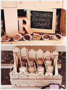 Can I have a cowgirl bday party in my 30's?  ...but, this stuff is so amazingly adorable!