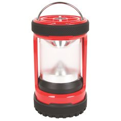 Buy the Coleman Conquer Push LED Lantern and more quality Fishing, Hunting and Outdoor gear at Bass Pro Shops. Camping Lanterns, Tent Camping, Camping Blanket, Camping Stuff, Outdoor Camping, Outdoor Outfit, Outdoor Gear, Must Have Camping Gear, Coleman Lantern