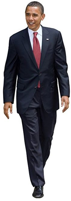 #44President #BarackObama #ObamaLegacy #ObamaHistory #ObamaLibrary #ObamaFoundation Obama.Org Black Presidents, Greatest Presidents, American Presidents, Presidents Usa, Michelle Obama, Barrack And Michelle, Barack Obama History, Famous Black Americans, Obama 2008