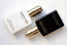 Elizabeth and James Nirvana Perfume Oil - Politics of Pretty