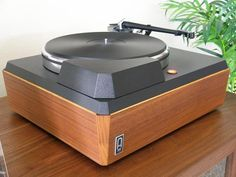 6moons audio reviews: Paschetto Analog Engineering 2008