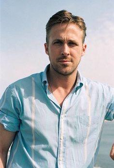 Ryan Gosling is the new vitamin D. Ryan Gosling Style, Ryan Gosling Haircut, Cannes, Ryan Thomas, Scruffy Men, Richard Gere, Matthew Mcconaughey, Man Photo, To My Future Husband