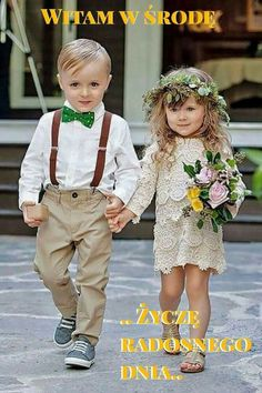 super ideas for wedding planner outfit style flower girls Flower Girl Dresses Country, Vintage Flower Girls, Flower Girl Photos, Wedding Flower Girl Dresses, Flower Dresses, Dress Vintage, Dress Wedding, Vintage Style, Wedding With Kids