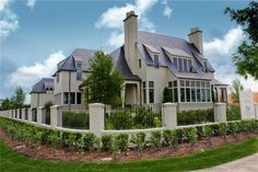 Architects I Love Love Bobby Mcalpine On Pinterest Bill Ingram Lake Houses And House Beautiful