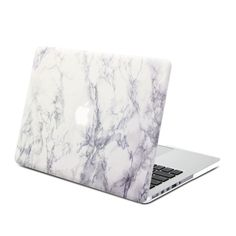 ( for MACBOOK pro before 2016 year ). Laptop case for Model Macbook without logo cut out. Laptop case for Macbook Air without logo cut out. (for MACBOOK pro before 2016 year ).