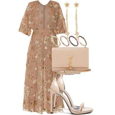 Daughter of Aphrodite Modest Outfits, Classy Outfits, Dress Outfits, Casual Dresses, Fashion Dresses, Dress Up, Cute Outfits, Mode Pastel, Vestidos Vintage