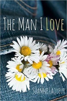 The Man I Love (The Fish Tales Book 1) - Kindle edition by Suanne Laqueur, Rebecca Tsaros Dickson. Literature & Fiction Kindle eBooks @ Amazon.com.