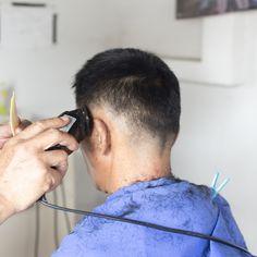 BTC-es Haircut Plan: Half the Balances and Free In-House Token Trades