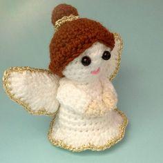 VALENTINES SALE, White  Angel, Valentinas day Doll, Handmade, Angel Kokeshi Doll, Valentinas day Amulet Angel, Valentinas day Decorations