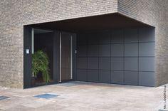 RANST, Antwerpen, Eengezinswoning alleenstaand, Nieuwbouw, Compact