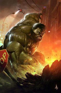 9 Best Hulk Vs Juggernaut Images Comics Drawings Marvel Heroes
