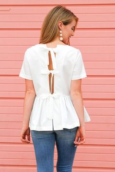 lonestar southern and the impeccable pig   summer fashion   summer style   fashion for summer   style ideas for summer   warm weather fashion   fashion tips for summer    a lonestar state of southern