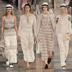 #chanel #chanelstyle @chanelofficial