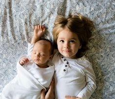Il sonno è una parte fondamentale nella vita dell'uomo, in particolare dei piccoli. Oggi assistiamo sempre più ad una cattiva qualità di questo negli