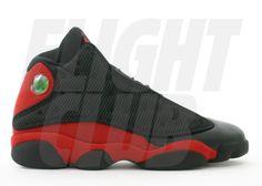 Bin 23 Air Jordan 5 Retro Basket Chaussure Blanc magasin