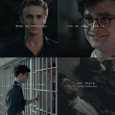 Oh my god, I loved Kill Your Darlings so so much