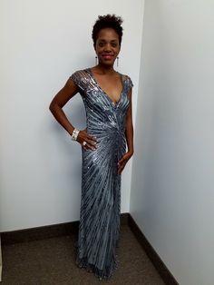 black tie affair prom dresses