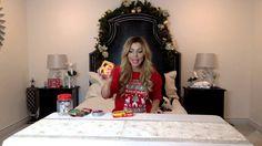 Last Minute Easy & Cheap DIY Dollar Tree Christmas Gifts - YouTube