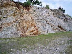 Decaturville Impact Crater - Decaturville, MO
