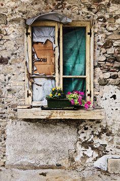 Barazzetto, Udine, Italy