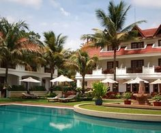 Siem Reap Resorts 2018 Guide: Top 10 Family Hotels and Resorts Siem Reap, Hotels And Resorts, Family Travel, Adventure, Mansions, House Styles, Kids, Home Decor, Family Trips