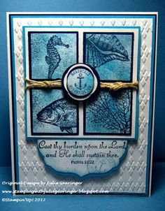 http://stampingwithjuliegearinger.blogspot.com/2012/12/true-blue-sympathy-for-men-of-honor.html