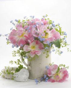 Torbjorn Skogedal - flowers_1405262031_skogedal.jpg