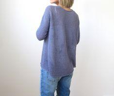 Ravelry: Fine Sand pattern di Heidi Kirrmaier