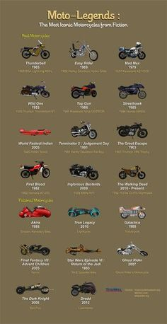 From Terminator's Harley-Davidson to Ghost Rider's Yamaha V-Max, the real motorcycles from fictional movies we love! From Terminator's Harley-Davidson to Ghost Rider's Yamaha V-Max, the real motorcycles from fictional movies we love! Yamaha V Max, Motorcycle Posters, Motorcycle Types, Motorcycle Bike, Ghost Rider Motorcycle, Women Motorcycle, Motorcycle Outfit, Moteurs Harley Davidson, Harley Davidson Motorcycles
