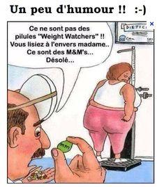 weight watchers diet pills upside down Diet Jokes, Diet Humor, Memes Humor, Humor Quotes, Fun Quotes, Funny Diet Quotes, Funny Jokes, Funny Cartoons, It's Funny