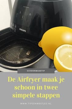 Home Hacks, Diy Hacks, Cleaning Hacks, Air Flyer, Actifry Recipes, Multicooker, Air Fryer Recipes, Homemaking, Good To Know