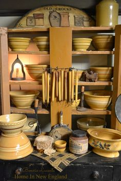 If you have a passion for kitchenware you really will love our info!