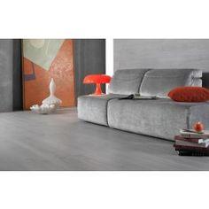 Madeira Grafite Matt Natural Wood Effect Floor Tile