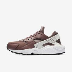 Nike Cross Brand Women s Shoe Huarache 9b31e2a57