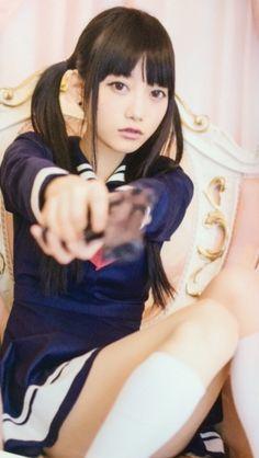 Hiko Achiha Official