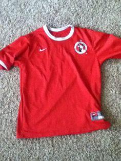 I play for Club Tijuana *XOLOITZCUINTLES DE CALIENTE*. (Aka xolos) For the girls team:)