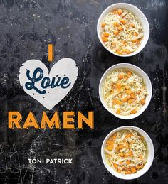 Cookbook review: 'I